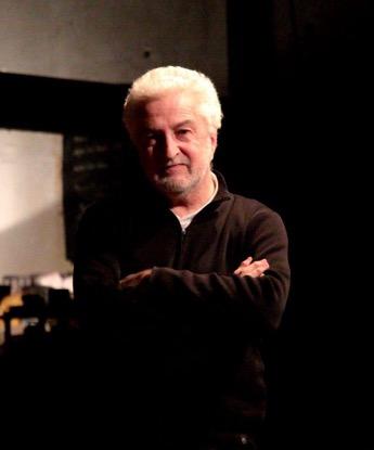 Jean-Pierre Chrétien-Goni, Maître de Conférences au Conservatoire National des Arts et Métiers, membre du jury pour Contre la radicalisation dans le cadre du Concours ALTER EGO RATIO