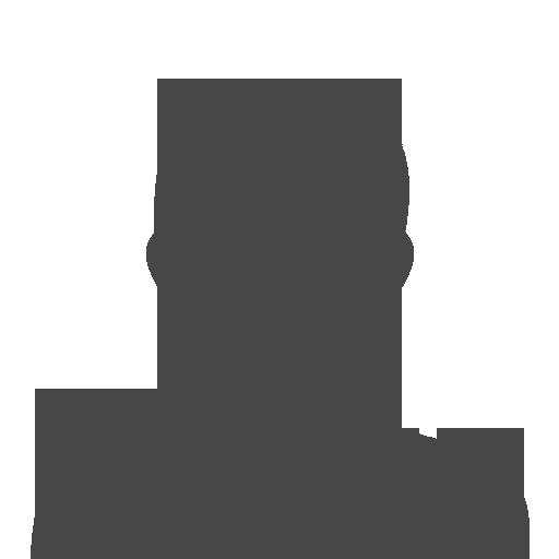 ALAIN BRELIVET , IEN lettres-histoire-géographie / Chargé de mission Egalité Filles- Garçons- Académie de Créteil , membre du jury pour Des femmes à l'initiative dans le cadre du Concours ALTER EGO RATIO
