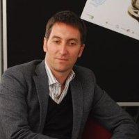Jérôme Ferret, Maître de Conférences HDR en sociologie, spécialiste de la radicalisation, membre du jury pour Contre la radicalisation dans le cadre du Concours ALTER EGO RATIO